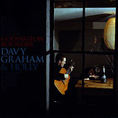 Godington Boundry de Davy Graham