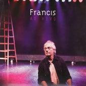 Ao Vivo by Francis Hime