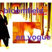 En Vogue ( Bonus Version) by Bloomfield