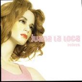 Belleza by Juana La Loca