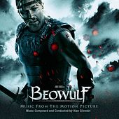 Music From The Motion Picture Beowulf de Various Artists