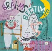 Brahms at Bedtime fra Various Artists