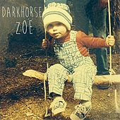 Zoe by Dark Horse
