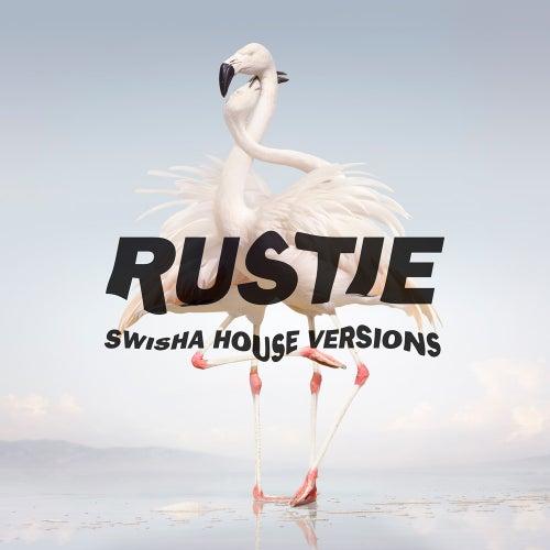 Green Language (The Swisha House Edits) by Rustie