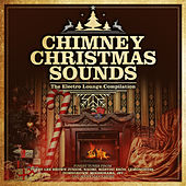Chimney Christmas Sounds de Various Artists