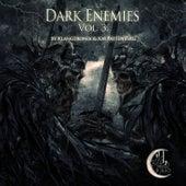 Dark Enemies Vol.3 by Various Artists