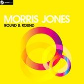 Round & Round von Morris Jones