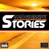 Progressive Stories Vol. 3 de Various Artists