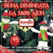 Buna dimineata la Mos Ajun by Various Artists