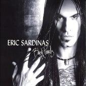 Black Pearls by Eric Sardinas