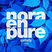 Satisfy by Nora En Pure