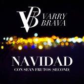 Navidad de Varry Brava