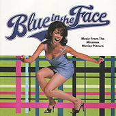 Blue In The Face de Various Artists
