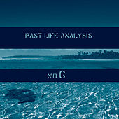 Past Life Analysis 6 by Various Artists