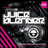 Juiceblender by Various Artists