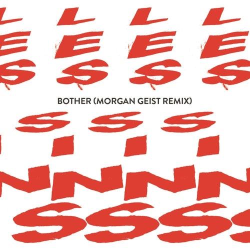 Bother (Morgan Geist Remix) by Les Sins