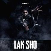 Lak Sho von Sinan-G