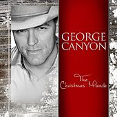 The Christmas Miracle de George Canyon