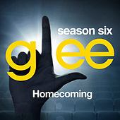 Glee: The Music, Homecoming de Glee Cast