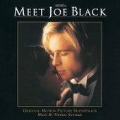 Meet Joe Black by Thomas Newman
