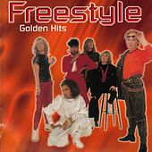 Golden Hits by FreeStyle