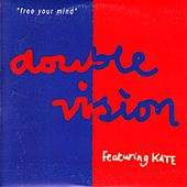 Free Your Mind de Double Vision