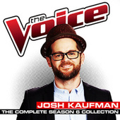 The Complete Season 6 Collection von Josh Kaufman