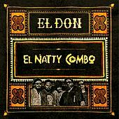 El Don by El Natty Combo