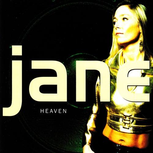 Heaven by Jane