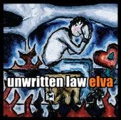 Elva by Unwritten Law