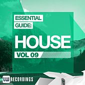 Essential Guide: House Vol. 09 - EP by Various Artists