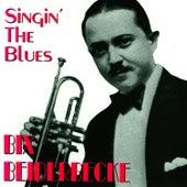 Singin' The Blues de Bix Beiderbecke