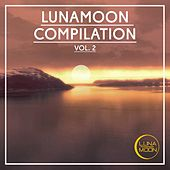 LunaMoon Compilation, Vol. 2 by Various Artists