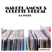 La Toque de Marcel Amont