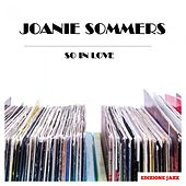 So In Love by Joanie Sommers