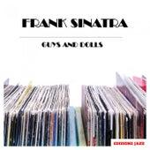 Guys And Dolls di Frank Sinatra