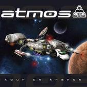 Tour De Trance Bonus EP de Atmos