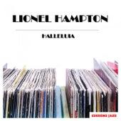 Halleluia de Lionel Hampton