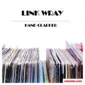 Hand Clapper de Link Wray