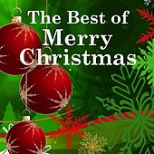 The Best Of Merry Christmas by Various Artists