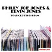 Dear Old Stockholm de Philly Joe Jones