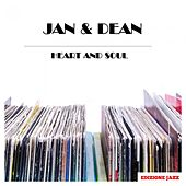 Heart And Soul by Jan & Dean