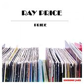 Pride by Ray Price
