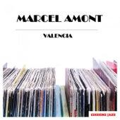 Valencia de Marcel Amont