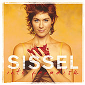 Into Paradise (US Version) by Sissel