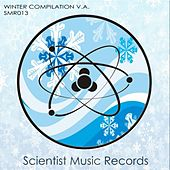 Winter Compilation V.A. - EP de Various Artists