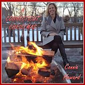A Connecticut Christmas by Connie Howard