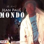 The Best of Jean Paul Mondo, Vol. 2 by Jean Paul Mondo