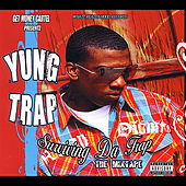 Surviving Da Trap by Yung Trap