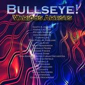 Bullseye! by Various Artists